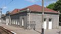 Вокзал станції Гнівань.jpg