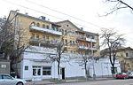 Вулиця Леніна, 38, Севастополь.JPG