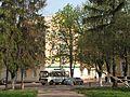 Вул.Гетьмана Полуботка. - panoramio.jpg