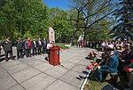 Вшанувати пам'ять героїчних захисників столиці (16) (17232497939).jpg