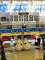 В Тульском музее оружия. - panoramio.jpg