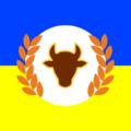 Герб Волчановки (финальный).png