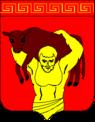 Герб села Богатырь.png