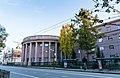 Главный корпус казанского химико-технологического института 01.jpg