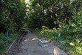 Голосіївський національний природний парк IMG 7573.jpg