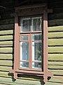 Гомель Переулок Пушкина 5. Фото 07.JPG