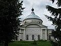 Г.Мышкин, Ярославская обл., Россия. - panoramio (32).jpg