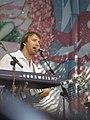 Дмитрий Чувелёв на концерте в Донецке 6 июня 2010 года 005.JPG