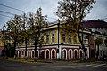 Дом Наумова улица Советская 104 Йошкар-Ола 3.jpg