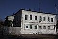 Дом Усатых (Белгородская обл., Грайворон, улица Ленина, 33).JPG