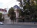 Дом ЧукашевА2.jpg