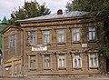 Дом бывший И. Х. Харитонова.jpg