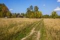 Дорога в Прудовке - panoramio.jpg