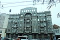 Доходный дом Чирикова на Буденновском.JPG