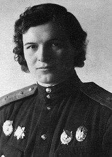 Евдокия Давыдовна Бершанская.jpg
