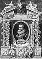 Жерар Тибо (1574–1627).jpg