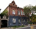 Жилой дом на улице Максаковой.jpg