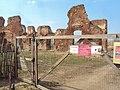 Замок Бранденбург; Калининградская область 03.jpg