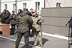 Заходи з нагоди третьої річниці Національної гвардії України IMG 2879 (33699232055).jpg