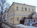 Здание, где в Сретенском начальном училище учился писатель Федин.jpg