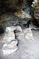 Зміїна печера1.jpg