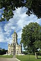 Знаменская церковь (Дубровицы) 4.jpg
