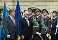 Зустріч Президента України з Федеральним Президентом ФРН 06.jpg