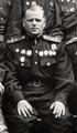 И.А.Соколов.png