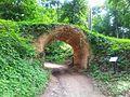 Качановка - panoramio (20).jpg