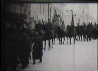 File:Кино-Неделя № 35 (1919) документальный фильм.webm