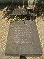 Кладовище радянських воїнів в Дрогобичі P7030034.JPG