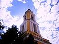 Колокольня Троицкой церкви, Коломна (1).jpg