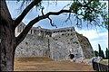Корфу, Керкира, Новая крепость - panoramio.jpg