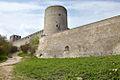 Крепость 7, Ивангород.jpg