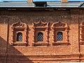 Крутицкое подворье, дворец митрополитов, наличники.jpg