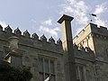 Крым, Алупка - Воронцовский дворец 11.jpg