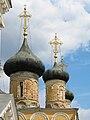 Купола храма.jpg