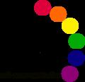 Лого ГАУ.png