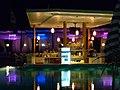 Лозенец, хотел Ембърли - panoramio.jpg