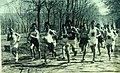 Мазлам Исеиноски - слика од трката во Битола во 1962 година..jpg