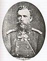 Майор Пьотр Тимофеевич Редкин, командир на 4-та дружина.jpg
