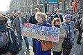 Марш правды (13.04.2014) Национал-предатели.jpg