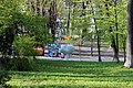 Маріїнський парк (Радянський парк) IMG 5429.jpg