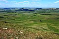 Межгорная долина - panoramio (1).jpg