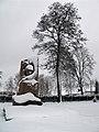 Меморіал – сквер «Вічної Слави», м. Прилуки.jpg