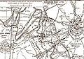 Можайско-Малоярославецкая оборонительная операция. 10-30 октября 1941 г.jpg