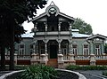 Музей народного творчества (г.Пенза).JPG
