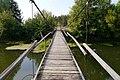 Міст через Рось у с. Михайлівка.jpg