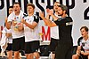 М20 EHF Championship FAR-SUI 29.07.2018 3RD PLACE MATCH-6951 (29845340968).jpg