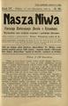 Наша Ніва-1909-38.pdf